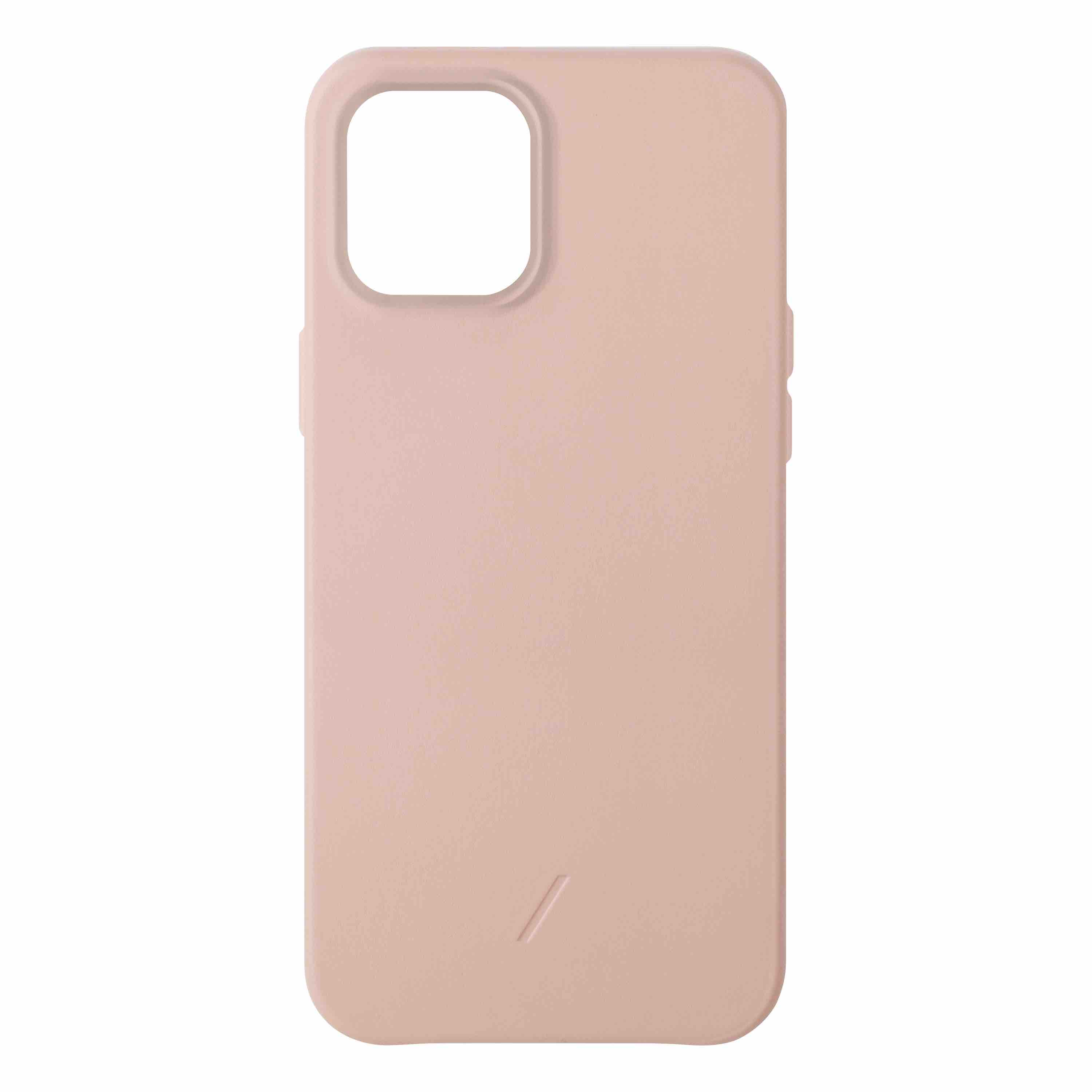 Native Union iPhone 12 Pro Max Clic Classic Case
