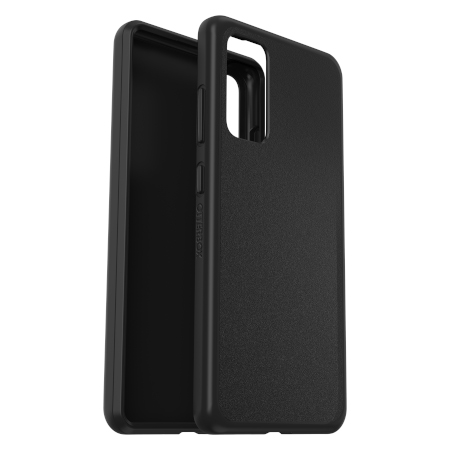 OtterBox Galaxy S20 FE React Case