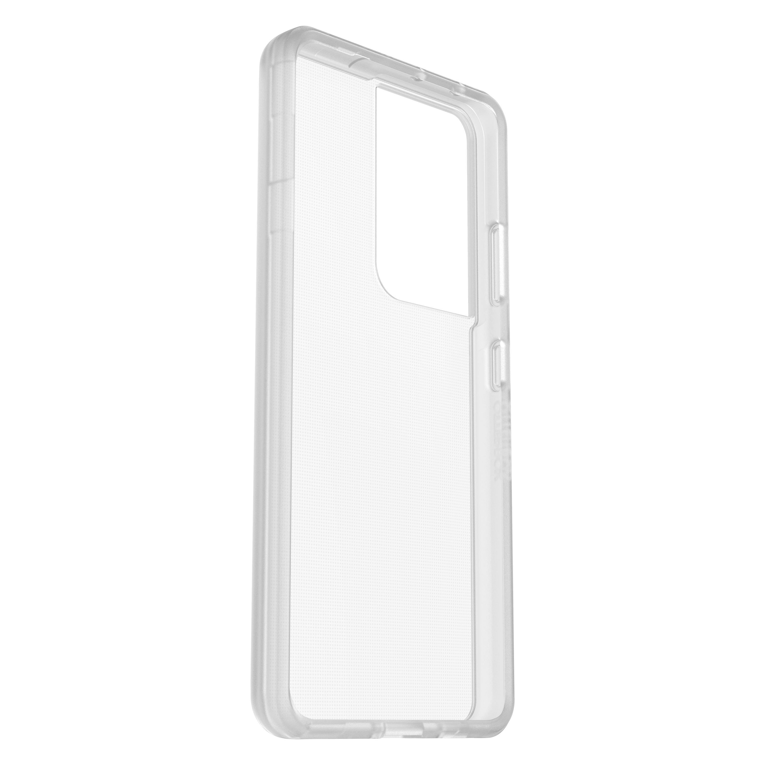 OtterBox React Ataris Case - Clear