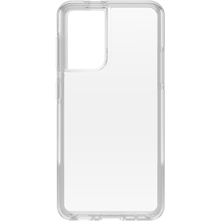 OtterBox React Sounds Case - Clear