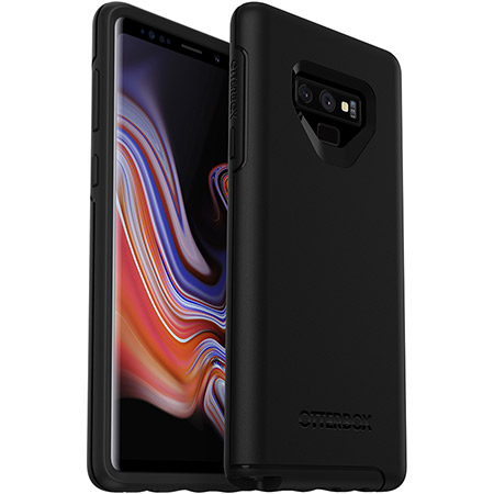 OtterBox Symmetry Samsung Note 9