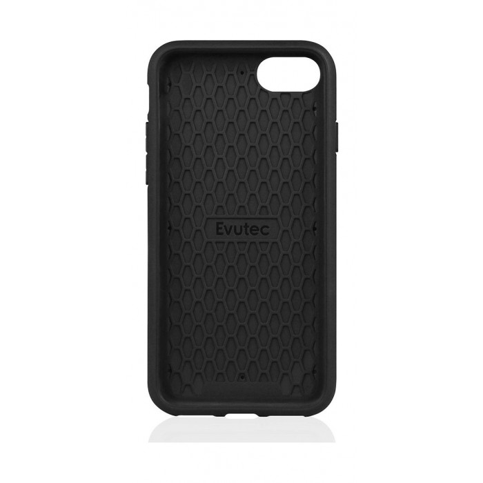 iPhone 7 AERGO Ballistic Nylon