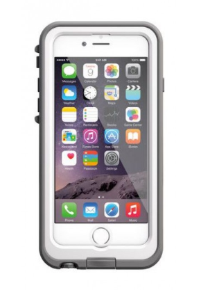 LifeProof iPhone 6s /6s Plus Fre - Avalanche