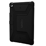 UAG iPad Mini 4 Retina Metropolis Case