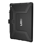 UAG iPad Air 2019 / iPad Pro 10.5 Metropolis Case