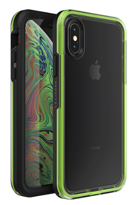 Lifeproof iPhone X Slam