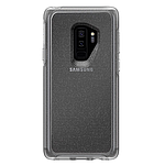 OtterBox Samsung S9 Plus Symmetry Clear Case