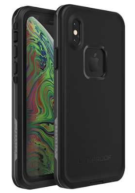 LifeProof iPhone XS Max Fre