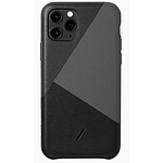 Native Union iPhone 11 Pro - Clic Marquetry Case