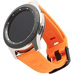 UAG Universal Watch (22mm Lugs) Silicone Scout Strap