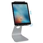 "Rain Design mStand tabletpro for iPad Pro 9.7""-11"""
