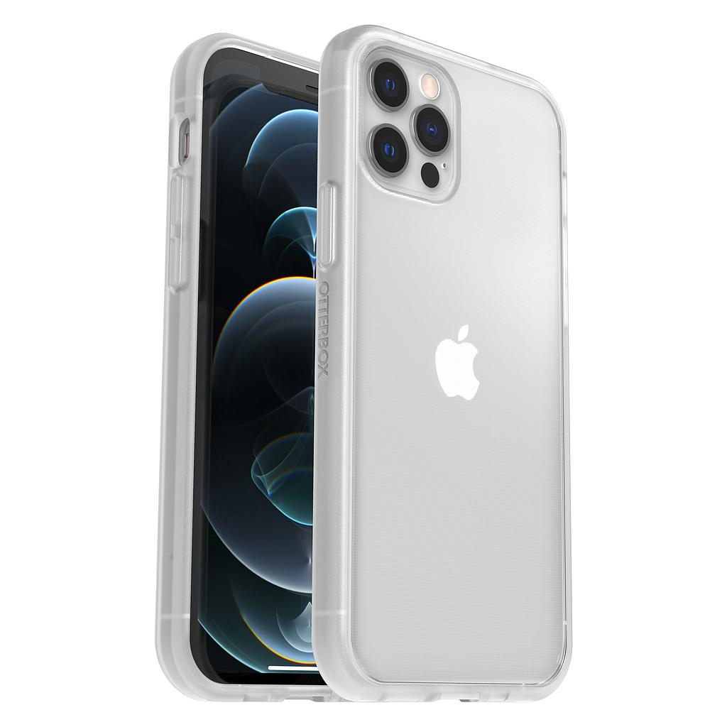 OtterBox iPhone 12 / iPhone 12 Pro React Case