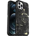 OtterBox iPhone 12 / iPhone 12 Pro Symmetry Case