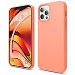 Elago iPhone 12 / iPhone 12 Pro Liquid Silicone Case