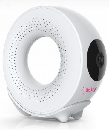 iBaby Monitor M2S