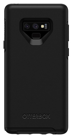 OtterBox Samsung Note 9 Symmetry