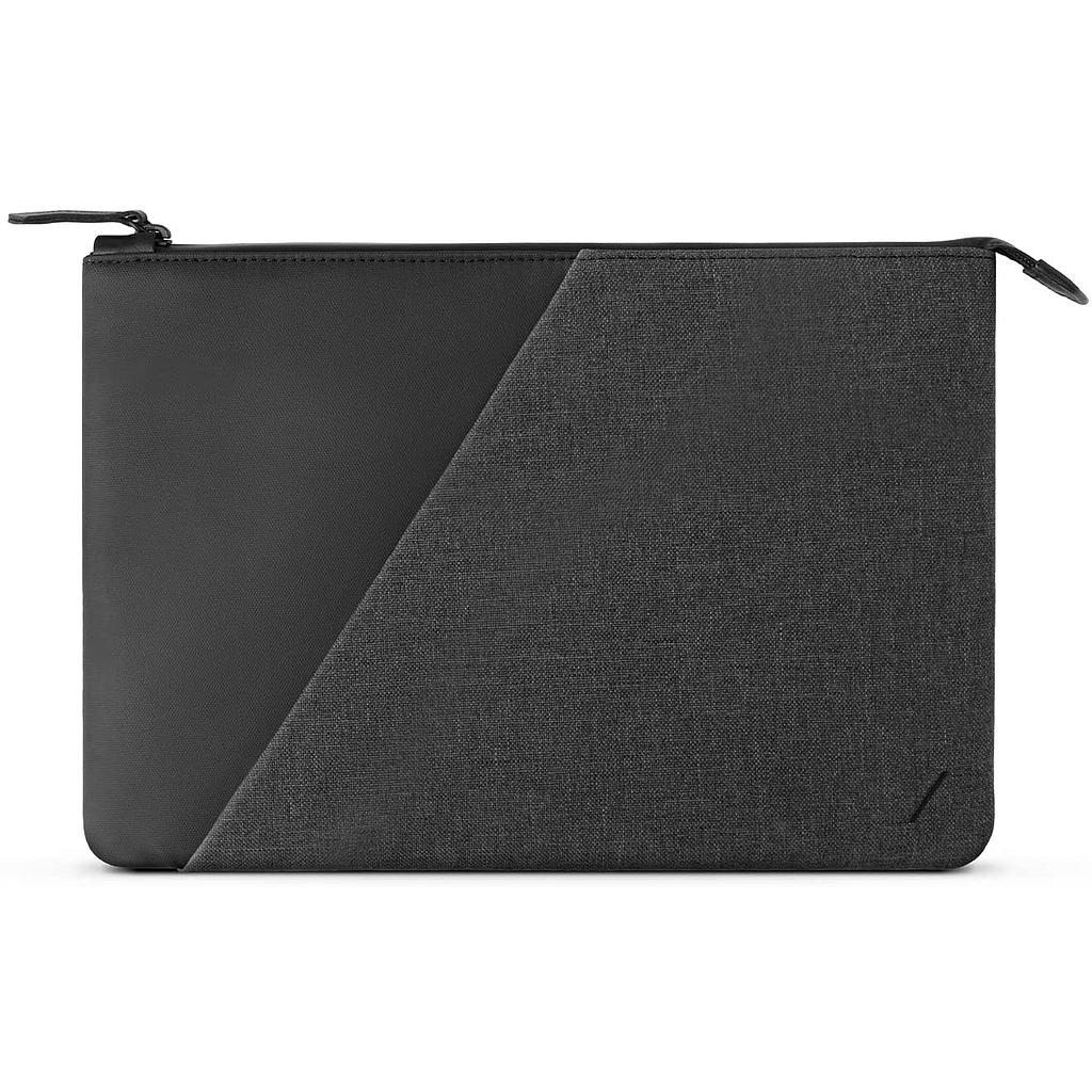 Native Union Stow Sleeve Fabric for Macbook 12""