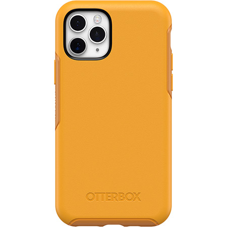 OtterBox iPhone 11 Pro Symmetry Case